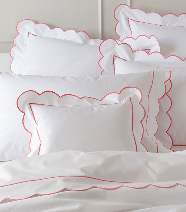 Matouk Butterfield Bedding