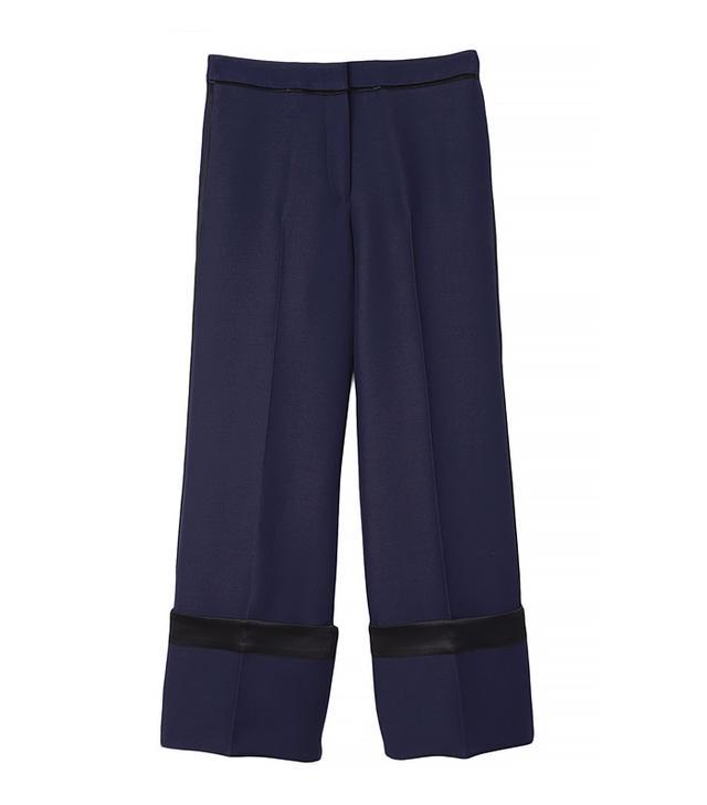 Derek Lam Pajama Pants