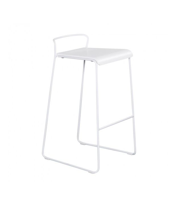 HD Buttercup Transit Bar Stool