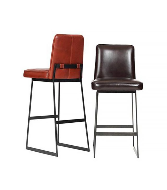 Lawson-Fenning Elysian Counter/Bar Stool