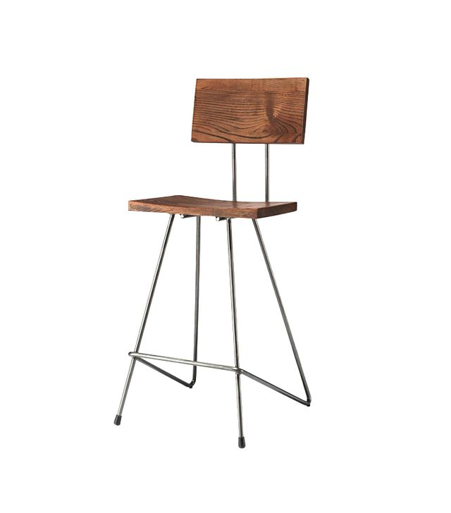 Industry West Henry Counter Stool