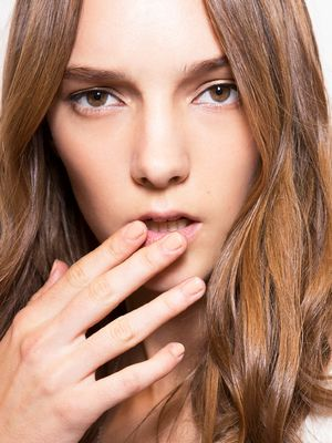 Grind Your Teeth? Here's a Surprising Solution