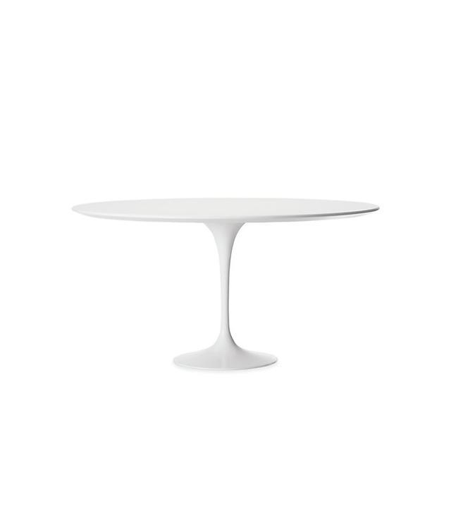 Eero Saarinen for Knoll® Round Dining Table