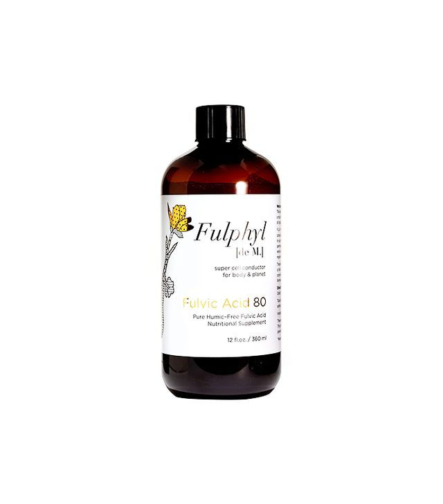 Phylia Fulphyl
