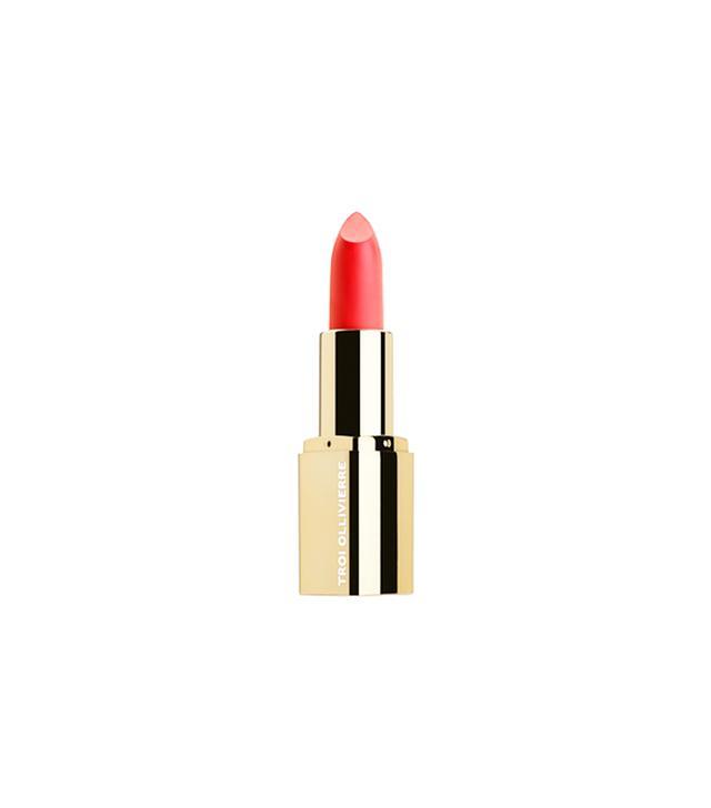 Troi Ollivierre Lipstick