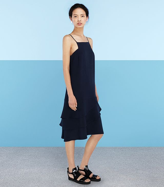 Finery London Elverson Dress