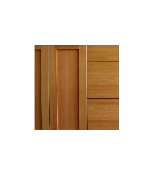 Semi Handmade Doors DIY Shaker Door Faces for IKEA Cabinets