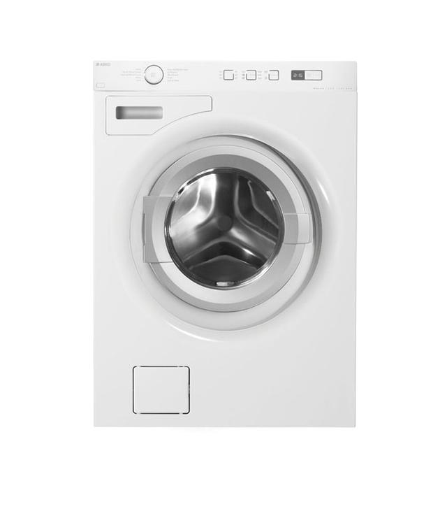 Askona W6424 Washing Machine