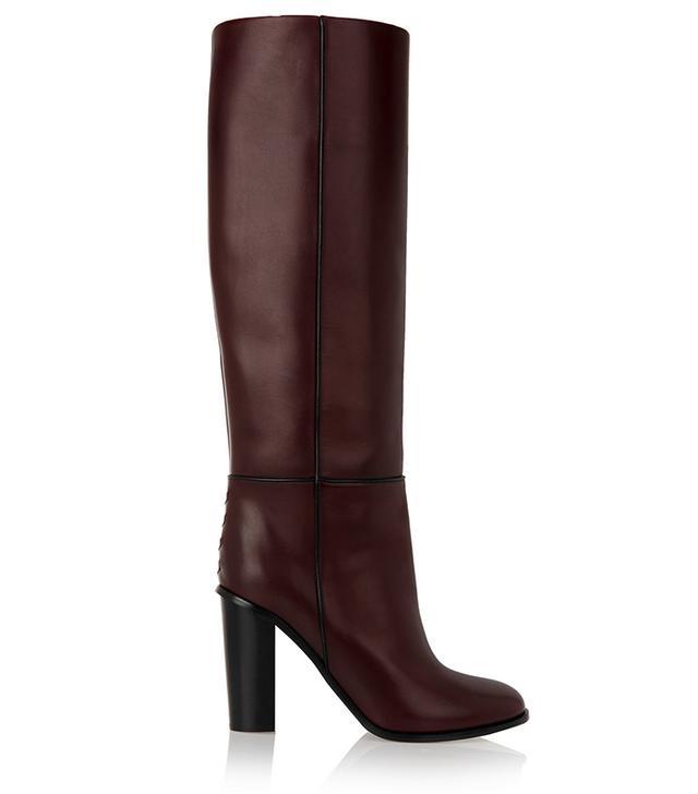 Proenza Schouler Knee Boots