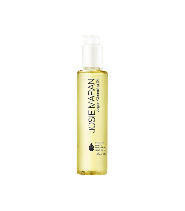 josie-maran-argan-cleansing-oil