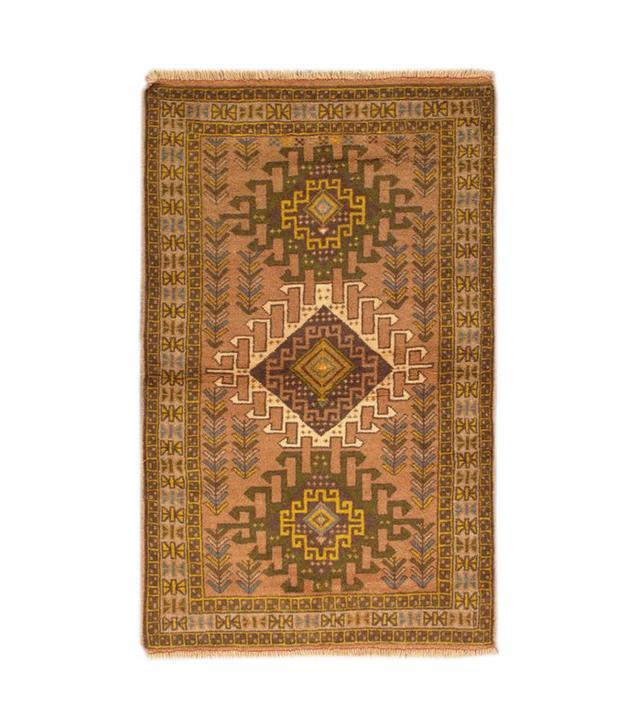 Apadana Persian Shiraz Rug