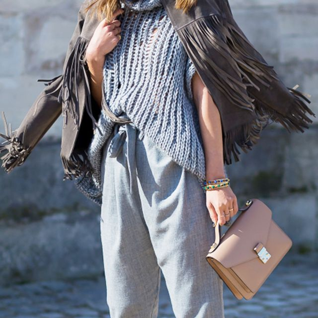 15 Gorgeous Bags for Every Type of Fashion Girl