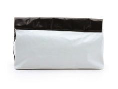 Marie Turnor Marie Turnor Accessories The Dinner Clutch