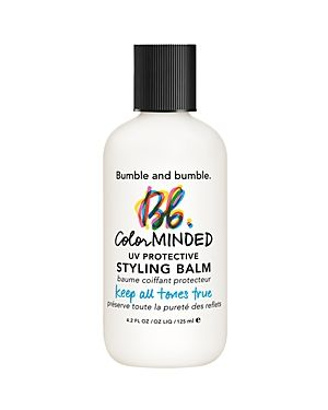 Bumble and bumble UV Protective Styling Balm