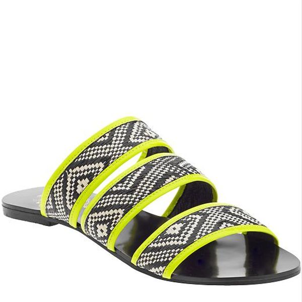 Sol Sana  Holly Sandals