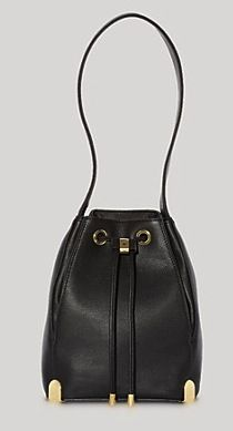 Vince Camuto  Janet Shoulder Bag