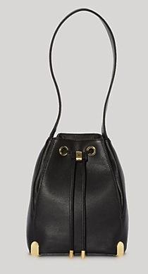 Vince Camuto  Janet Shoulder Bag
