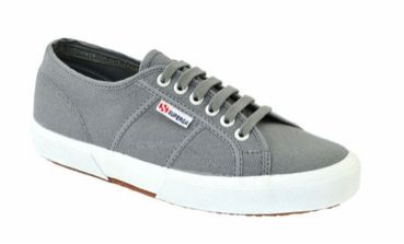 Superga  Superga 2750 Cotu Classic Tennis Shoes