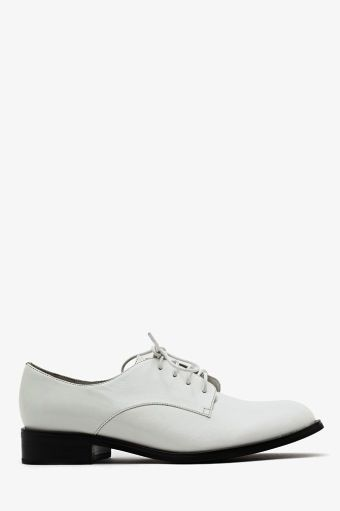 Jeffrey Campbell  Daltrey Oxford