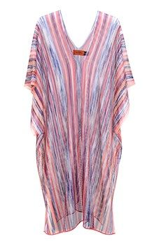 Missoni  Alicea Multicolored Kaftan