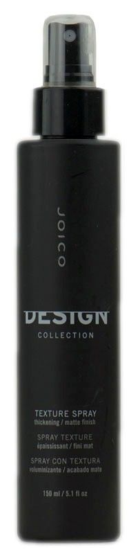 Joico Design Collection Design Texture Spray