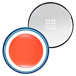 Givenchy Hydra Sparkling Magic Lip and Cheek Balm