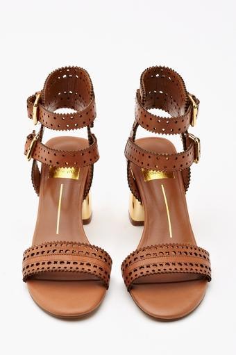 Dolce Vita  Elka Sandals