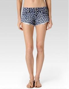 Paige  Paige Echo Park Shorts