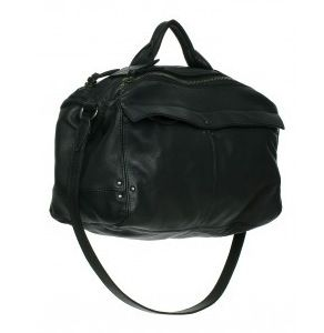 Jerome Dreyfuss  Jerome Dreyfuss Raoul Shoulder Bag