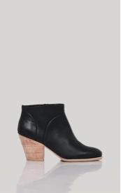 Rachel Comey  Rachel Comey Mars Classic Ankle Boots