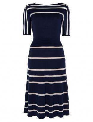 Temperley London  Petra Sleeved Dress