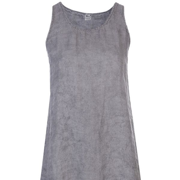 Kristensen Du Nord  Shift Dress
