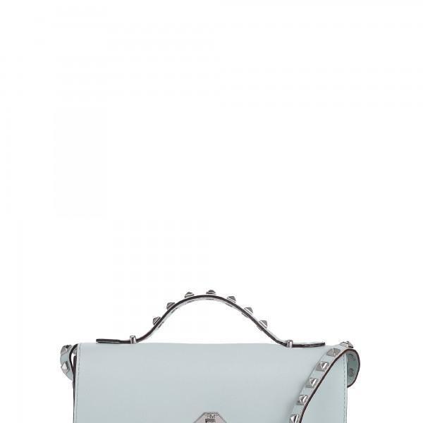 Rebecca Minkoff  Skylar Crossbody Bag