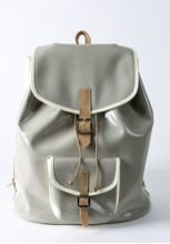 Harper Ave Harper Ave Le Corb Backpack