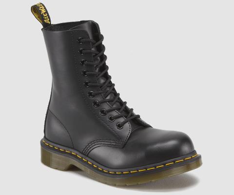 Dr. Martens  1919 Boots
