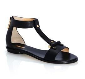 Vince Camuto  Louise Et Cie Cadence Sandals