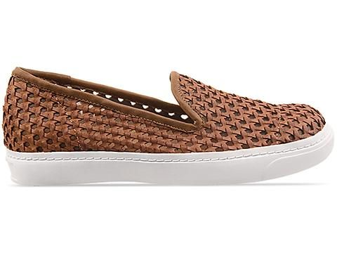 Jeffrey Campbell Hawk Open Woven Shoes