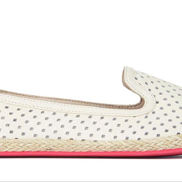 Dolce Vita Razia Shoes
