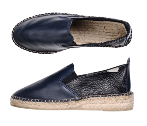Prism London Espadrilles
