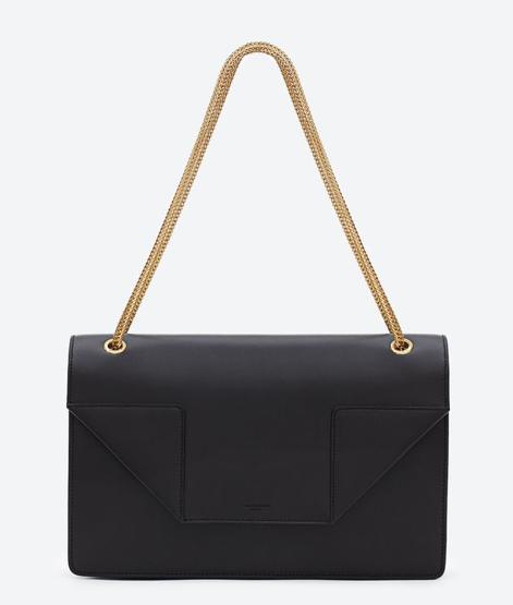Saint Laurent Classic Medium Betty Bag