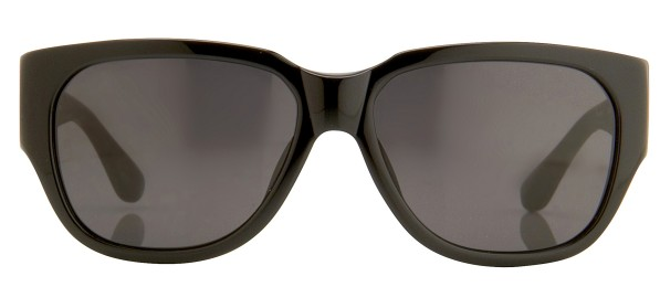 The Row 50 Sunglasses