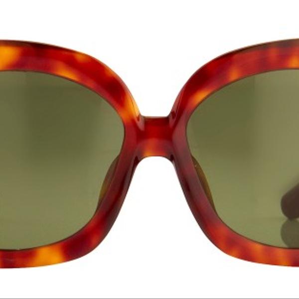 The Row 42 Sunglasses