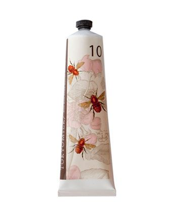Tokyo Milk Honey & The Moon No. 10 Hand Cream