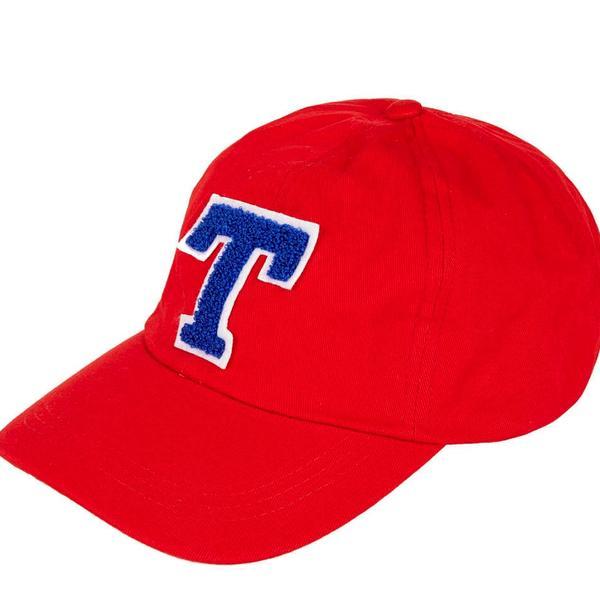 Topshop T Baseball Cap