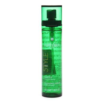Rene Furterer Glossing Spray