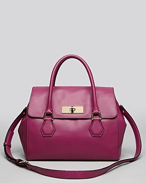 Kate Spade New York  Catherine Street Joanie Satchel