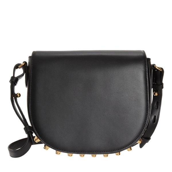 Alexander Wang Small Lia Messenger Bag