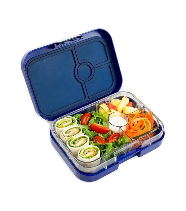 Yumbox Bento Lunch Box