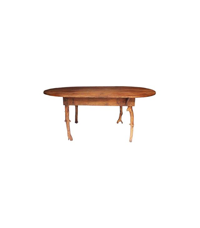 Chairish Twig Dining Table