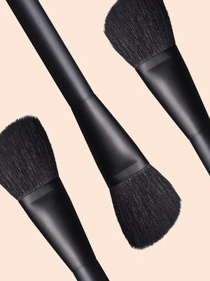 How to Use a Contour Brush, Once and For All